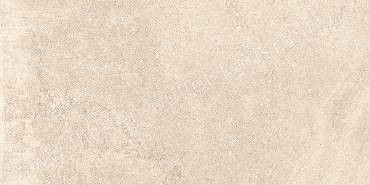 Emil Petra white 30x60 cm naturale Art.634P0R