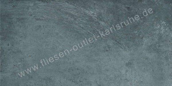 Beton grey 30x60,4 cm