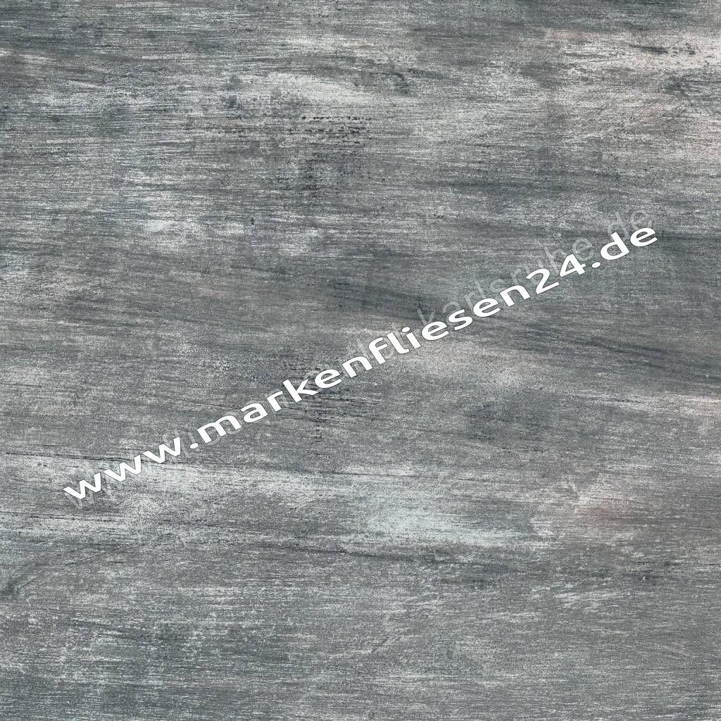 Ox02 feinsteinzeug mirage oxy deepgrey 60x60 cm fliesen outlet - Fliesenforum karlsruhe ...