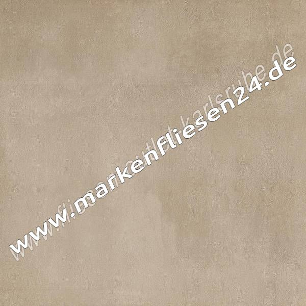 floorgres industrial taupe soft rektifiziert 80x80 cm art 738665 fliesen outlet. Black Bedroom Furniture Sets. Home Design Ideas
