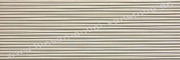 Fap Dekorfliese Meltin Trafilato sabbia 30,5x91 cm