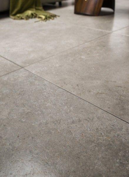 Mirage Tribeca Hudson TB03 60x120 cm