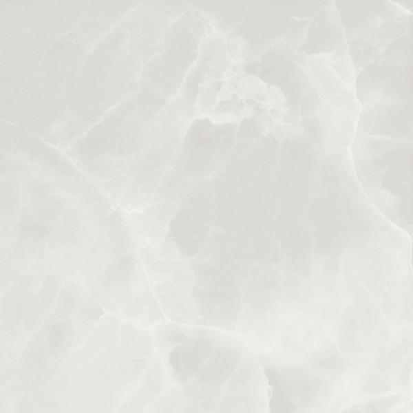 Kerlite 5plus Exedra 100x100x0,55 cm Onyx Extra Silk