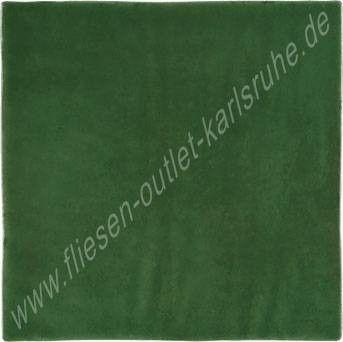 Wandfliese 20x20 cm Aranjuez Verde