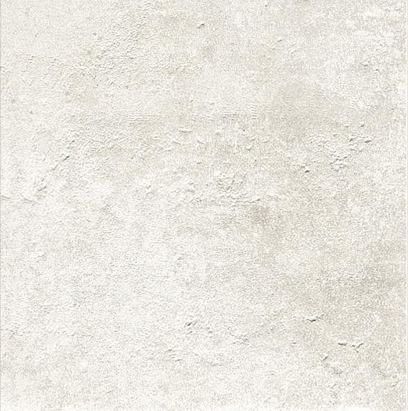 La Roche di Rex Blanc 120x120 cm Smooth / Glänzend