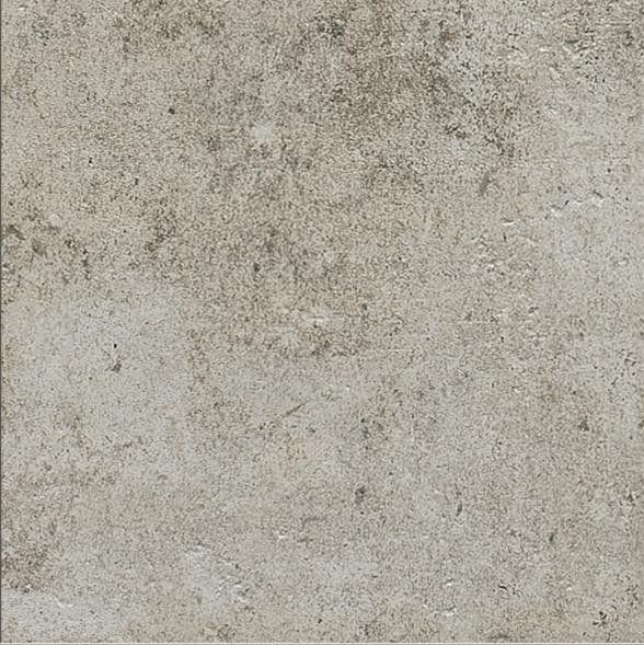 La Roche di Rex Grey 120x120 cm Smooth / Glänzend