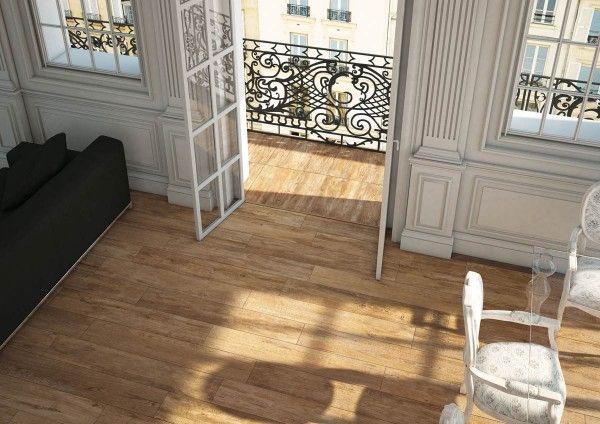 mirage na02 feinsteinzeug nau indie 20x120x1 cm fliesen outlet. Black Bedroom Furniture Sets. Home Design Ideas