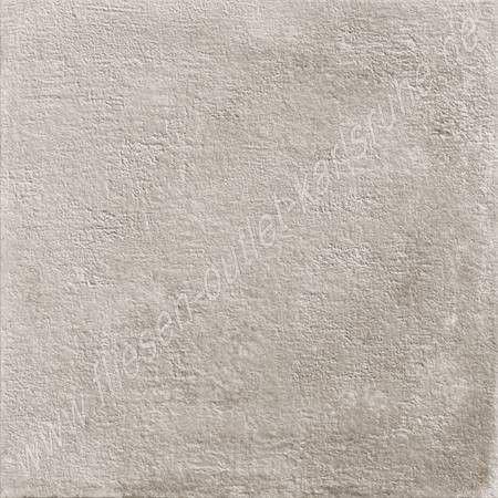 Panaria Urbanature portland 60x60x2 cm
