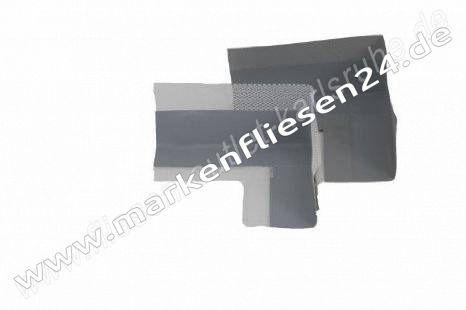 Euro dichtband innenecke 120 mm fliesen outlet - Zementfliesen outlet ...