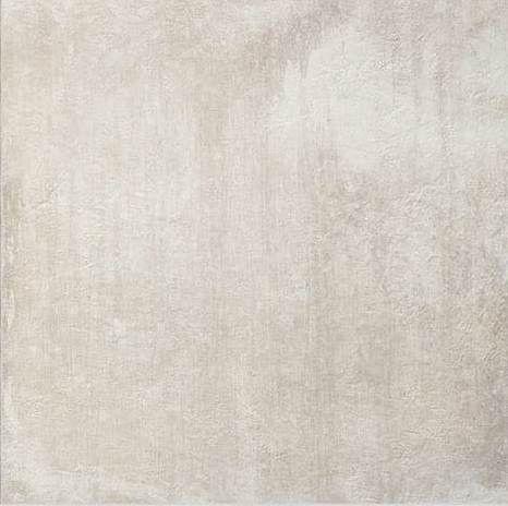 Matières de Rex 60x60 cm Sable matte