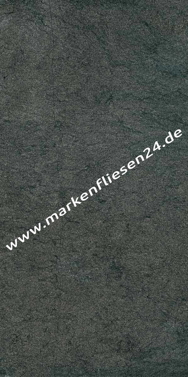 Mirage feinsteinzeug 30x60 cm november cold nm03 1 sorte fliesen outlet - Fliesenforum karlsruhe ...