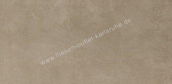 Floorgres Industrial Sage 40x80 cm soft RT