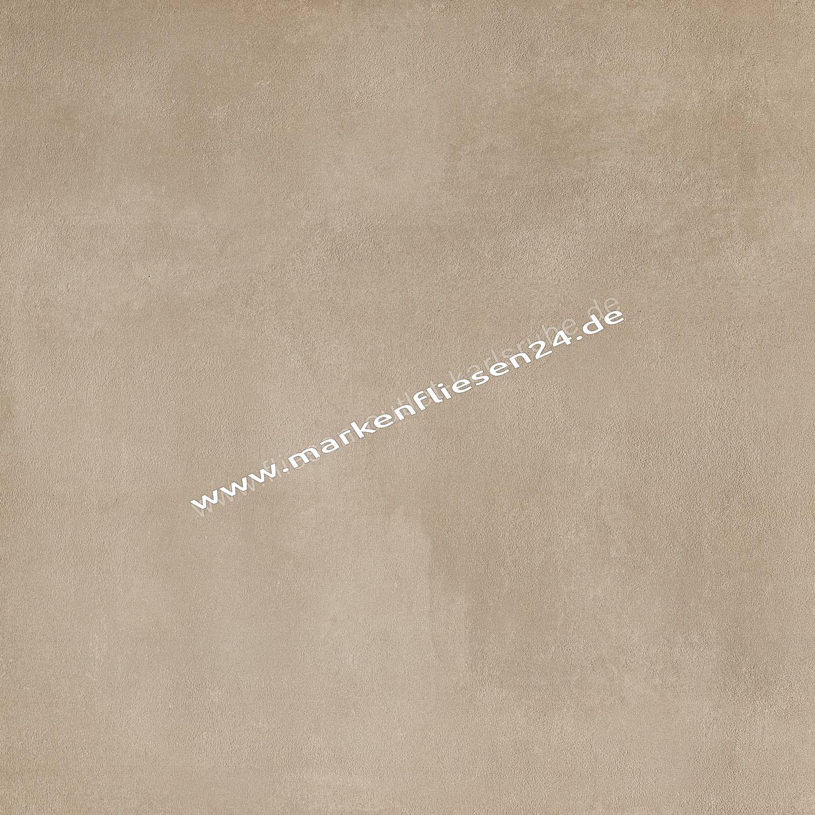 Floorgres industrial taupe naturale rektifiziert 80x80 cm - Fliesen outlet ...