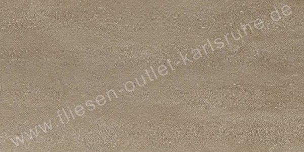 Floorgres Industrial 6 mm Sage 60x120 cm naturale RT