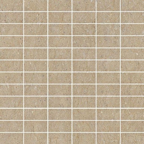 Mirage Mosaik Mattoncino SO05MC63 Stones 2.0 Chambrod