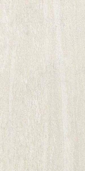 Ergon Stone Project white 30x60 cm falda naturale