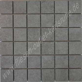Beton grey 5x5 cm