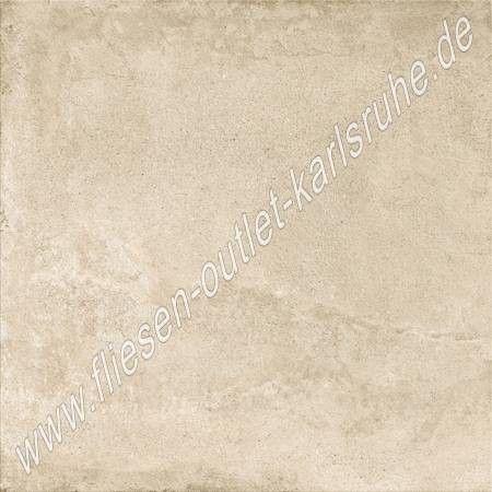 Panaria Urbanature concrete 90x90 cm lappato