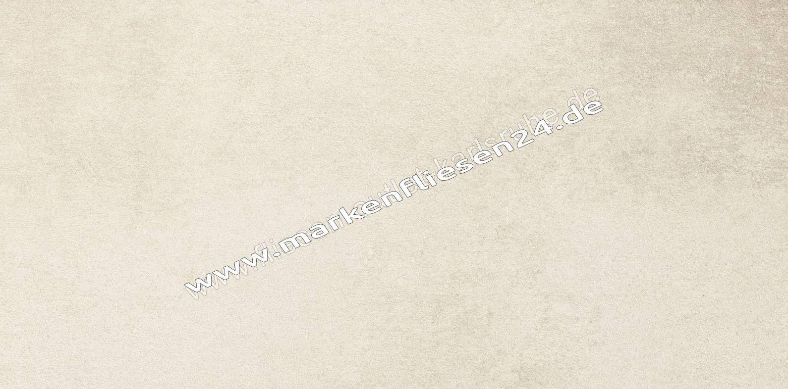 Floorgres industrial ivory soft rektifiziert 40x80 cm art - Fliesen outlet ...