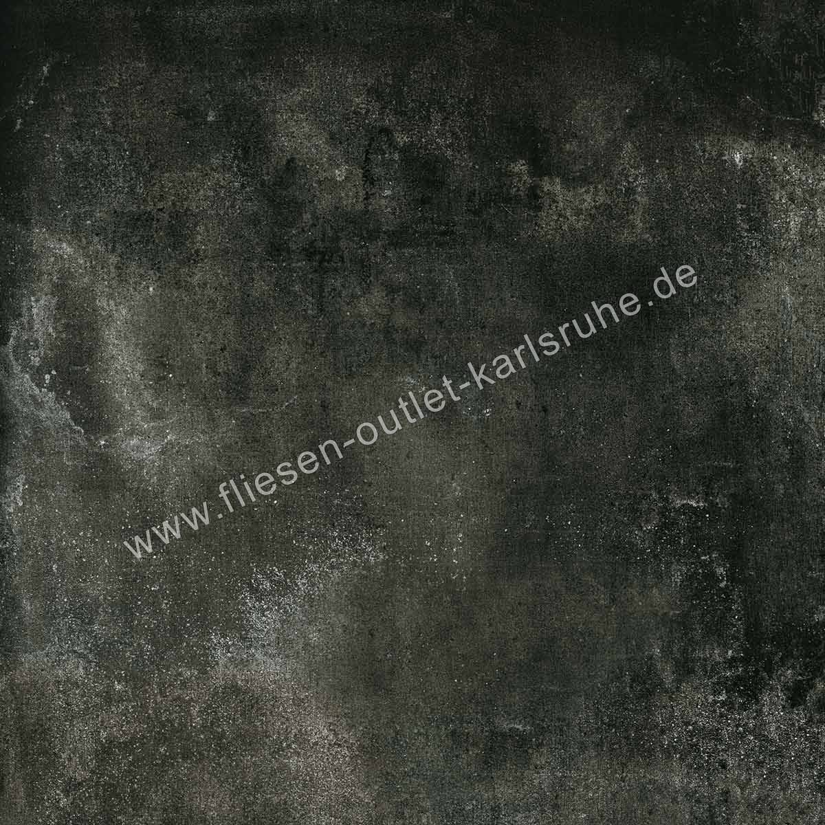 mirage of02 feinsteinzeug officine gothic 60x60x1 cm On fliesen outlet karlsruhe