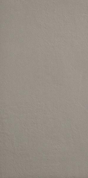 Mirage Re_Plain Grigio Polvere PA15 30x60 cm