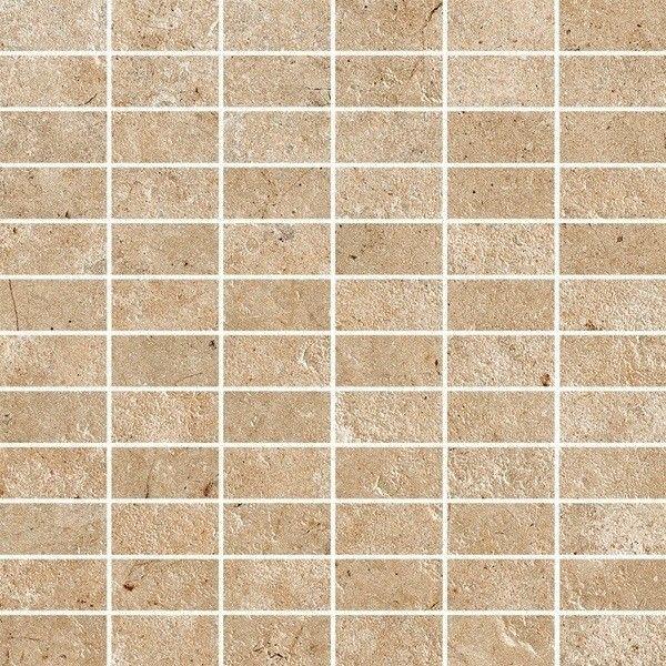 Mirage Mosaik Mattoncino TB02NZ44 Tribeca Harrison