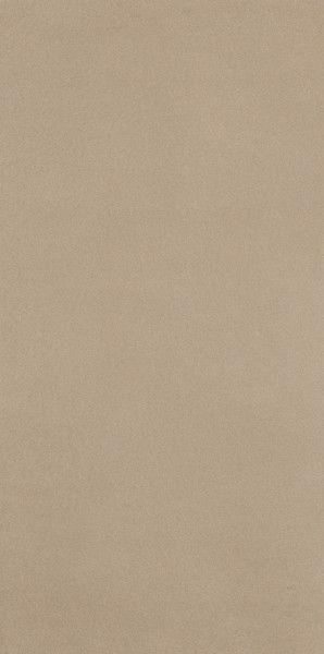 Mirage Re_Plain Beige PA10 30x60 cm