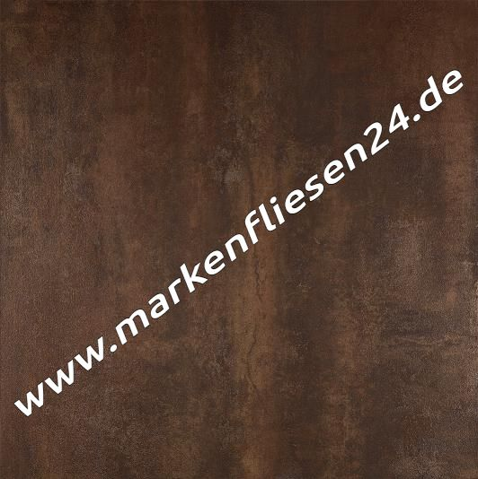 view feinsteinzeug platinum nichel 60x60 cm vpl350m fliesen outlet. Black Bedroom Furniture Sets. Home Design Ideas