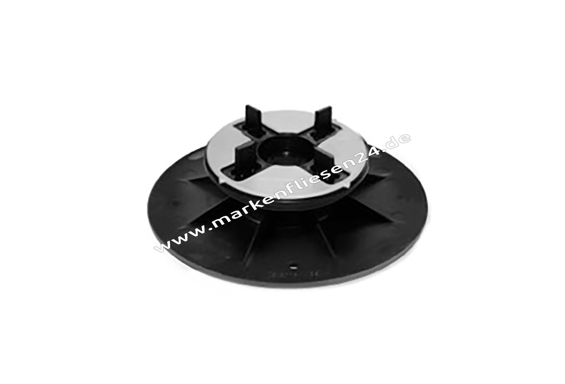Eterno ivica profi stelzlager se0 28 38 mm h henverstellbar selbstnivellierbar fliesen outlet - Zementfliesen outlet ...