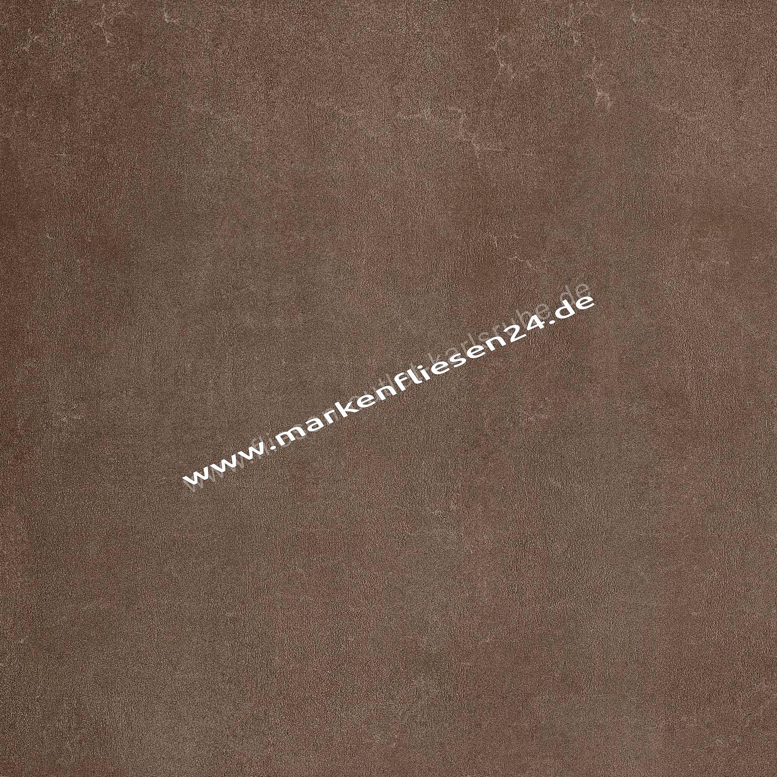 floorgres serie industrial 120x120 cm g nstig online kaufen fliesen outlet. Black Bedroom Furniture Sets. Home Design Ideas