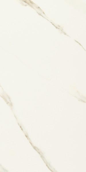 Kerlite 5plus Exedra 50x100x0,55 cm Calacatta Silk