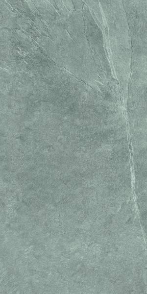 Ergon Cornerstone Slate Grey 45x90x2 cm rekt.Outdoor