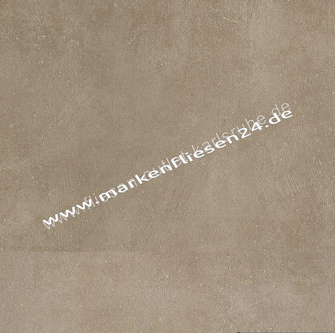 floorgres serie industrial 60x60 cm g nstig online kaufen. Black Bedroom Furniture Sets. Home Design Ideas