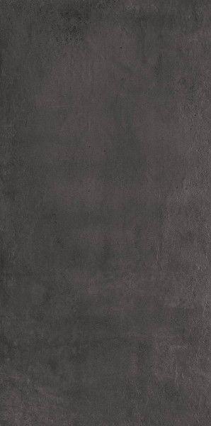 Casa dolce Casa Studios Rubber 40x120x2 cm Terrassenplatte