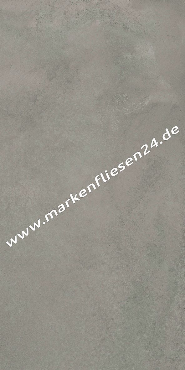 Ergon tr3nd concrete 30x60 cm naturale fliesen outlet - Fliesenforum karlsruhe ...