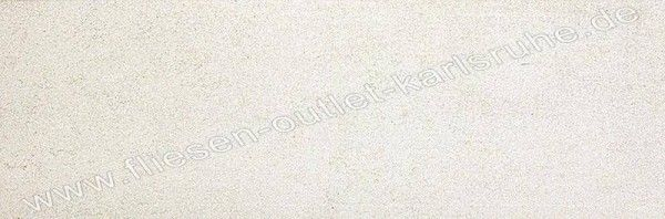 Fap Wandfliese Meltin calce 30,5x91 cm