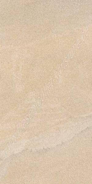Ergon Stone Project gold 30x60 cm controfalda lappato
