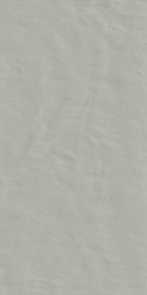 Casamood Neutra 6.0 Format 40x80x1cm 04 Ferro