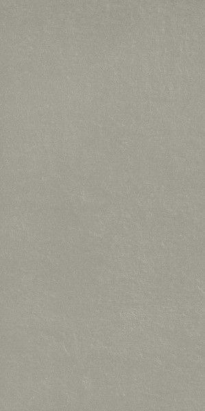Mirage Re_Plain Perla PA03 30x60 cm
