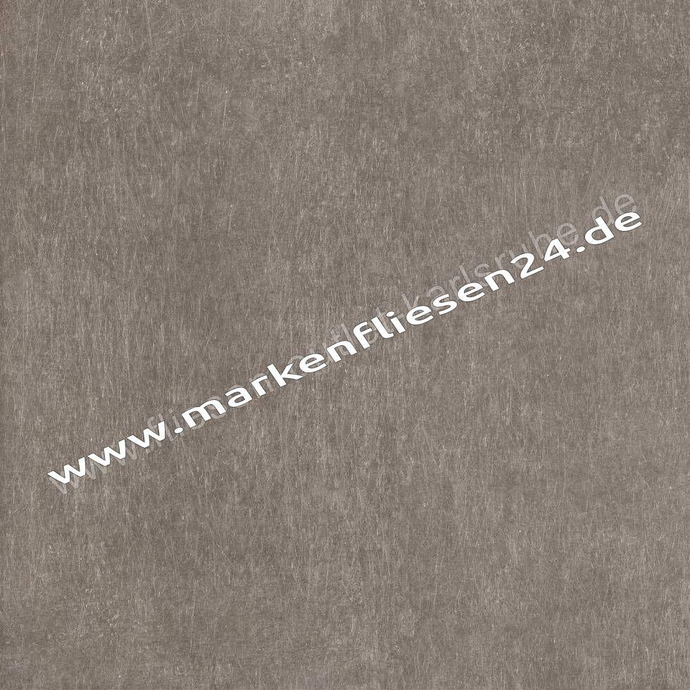 ergon metal it black nickel 120x120 cm naturale art c37m9r. Black Bedroom Furniture Sets. Home Design Ideas