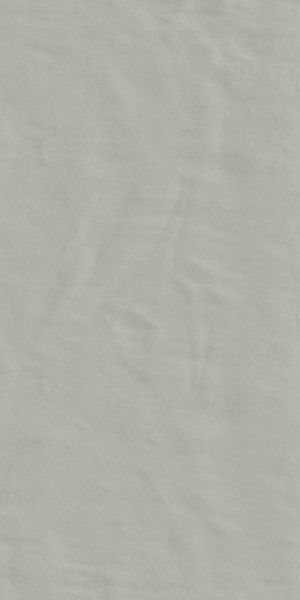 Casamood Neutra 6.0 Format 80x180x1 cm 04 Ferro