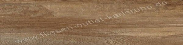 Castelvetro Aequa castor 20x80 cm rett. Art:CAQ28R6