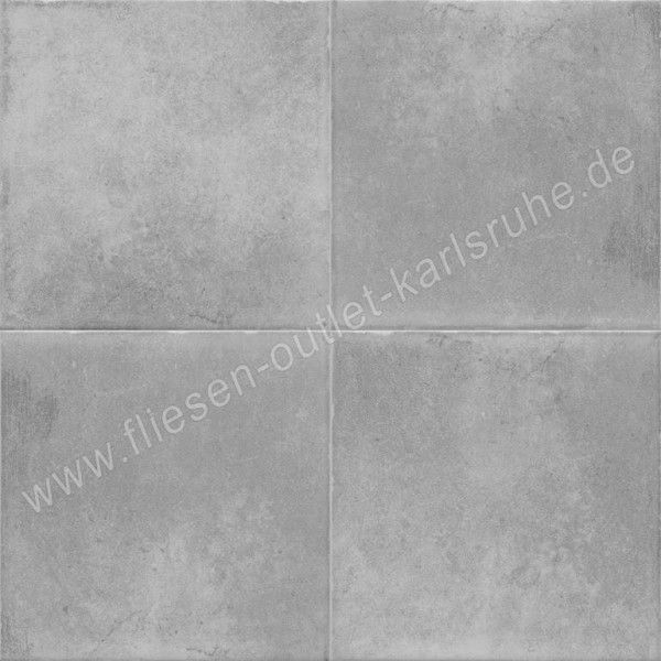 feinsteinzeug eco arkadia cemento grigio 20x20 cm fliesen outlet. Black Bedroom Furniture Sets. Home Design Ideas