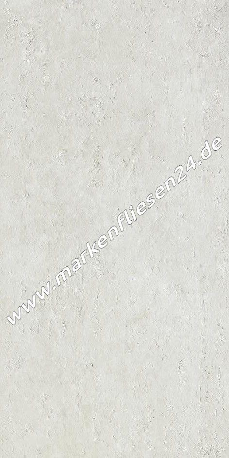 Feinsteinzeug pietre 3 60x120 cm casa dolce casa limestone white fliesen outlet - 60x120 fliesen ...