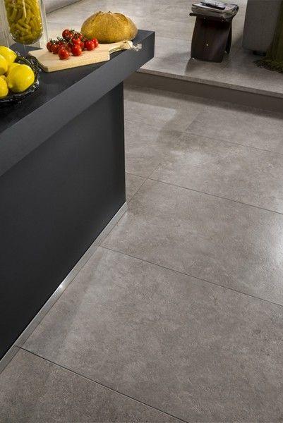 Mirage Tribeca Hudson TB03 15x60 cm