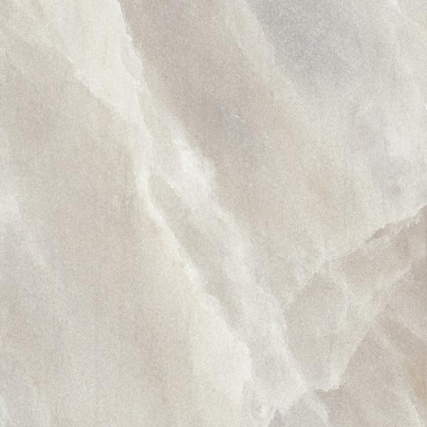 Mirage Cosmopolitan 120x120 cm White Crystal CP05 LUC SQ
