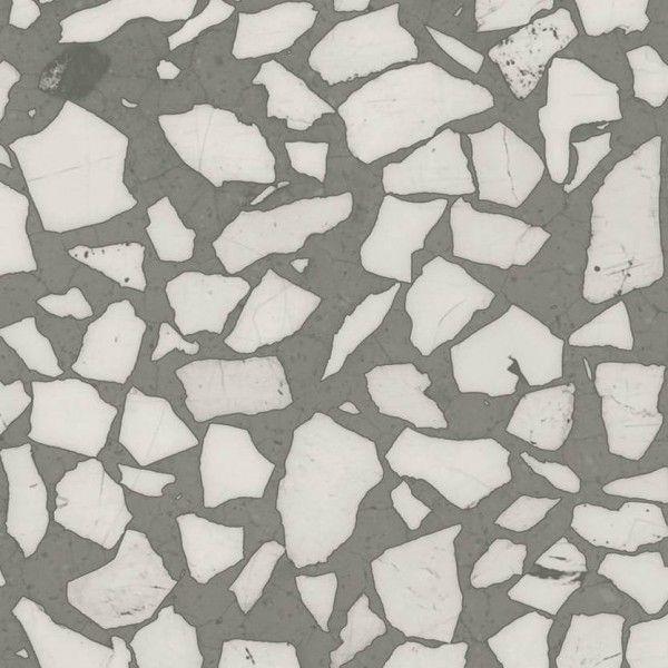 Casamood Artwork 80x80x1 cm Art Macro_01 matte