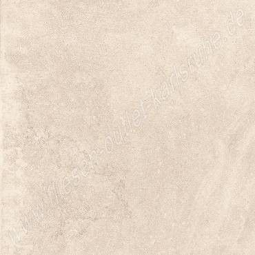 Emil Petra white 60x60 cm naturale Art.604P0R
