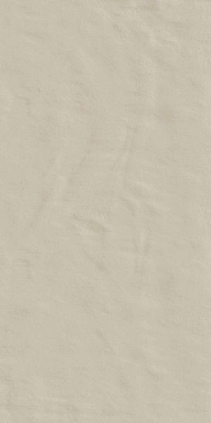 Casamood Neutra 6.0 Format 60x120x1 cm 02 Polvere