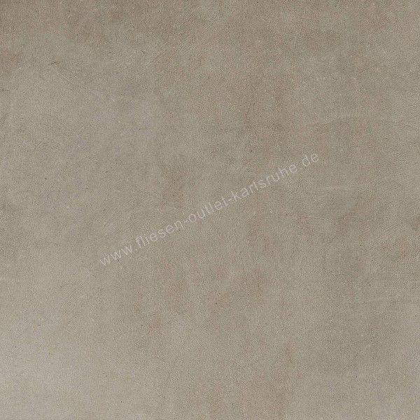Floorgres Industrial Steel 80x80 cm naturale RT